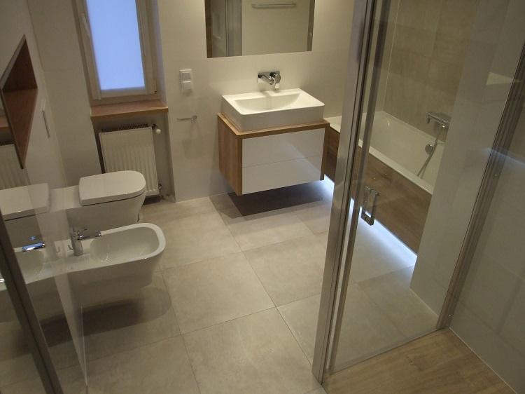Dscf1243 Trend Kuchnie łazienki Dla Ciebie