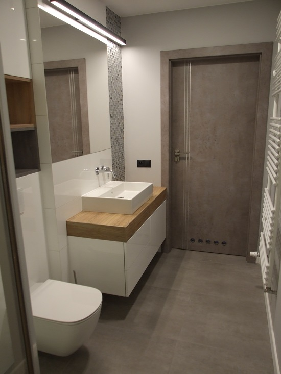 Dscf1322 Trend Kuchnie łazienki Dla Ciebie