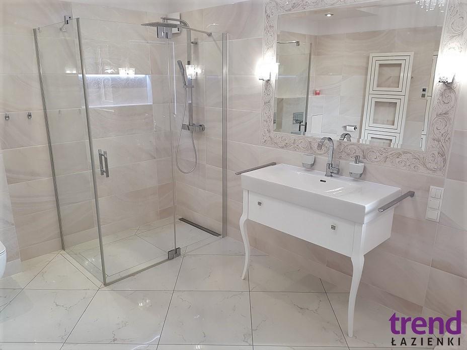 20180516161750 Trend Kuchnie łazienki Dla Ciebie