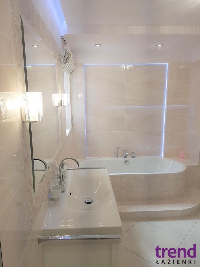 20180516162151 Trend Kuchnie łazienki Dla Ciebie