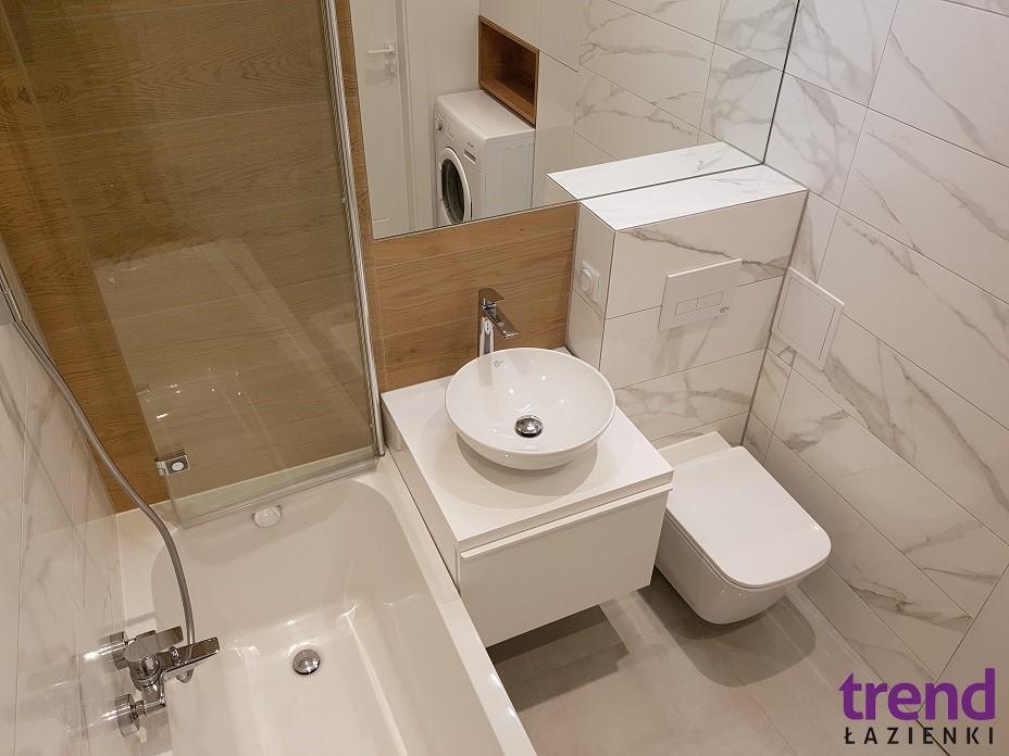 20180820101243 Trend Kuchnie łazienki Dla Ciebie