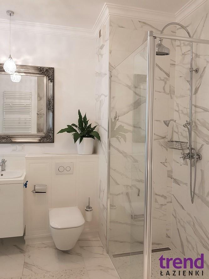 20180915144546 Trend Kuchnie łazienki Dla Ciebie