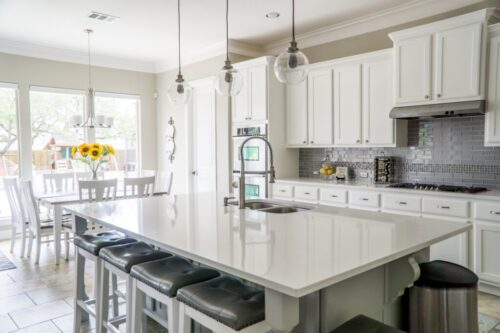kitchen-and-dining-area-1080721