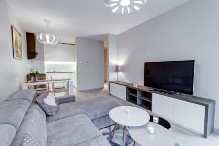 apartament1200x1200-19