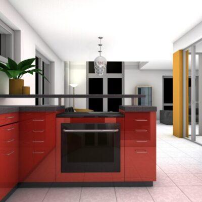 kitchen-1543493_1920